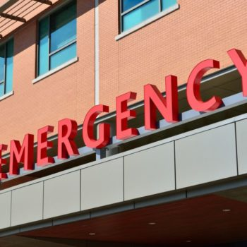 7 Reasons to Get Medical and Travel Insurance