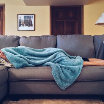 9 Things You Need To Know About Couch Surfing in New Zealand