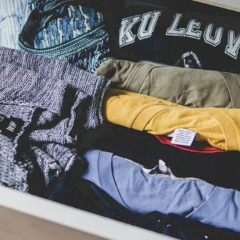 What Clothes to Pack to Travel in New Zealand