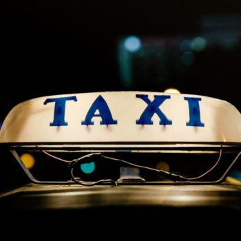 Auckland Cab Fare: Taxi Prices in Auckland