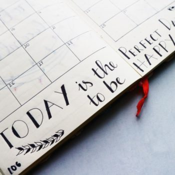 New Zealand Events Calendar: What's Going On?