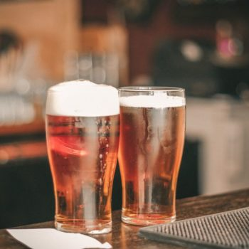 What ID is Valid for Buying Alcohol in New Zealand?