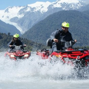 10 Places to Quad Bike in New Zealand for Adventure Junkies