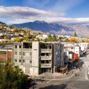 10 Queenstown Travel Tips for First-Timers