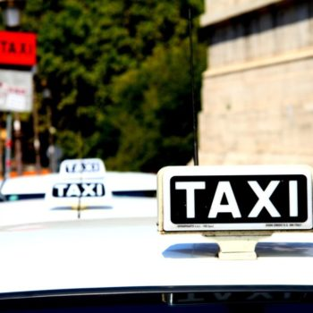 Christchurch Cab Fare: Taxi Prices in Christchurch