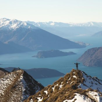 9 Tips to Prepare for a Multi-Day Hike in New Zealand