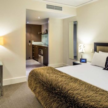 10 Best Romantic Accommodation in Wellington