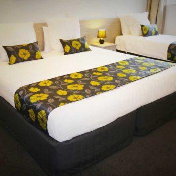 10 Best Motels in Rotorua