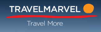 TravelMarvel