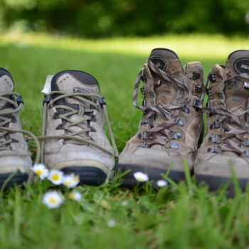 10 Tips for Picking the Perfect Hiking Boots for New Zealand