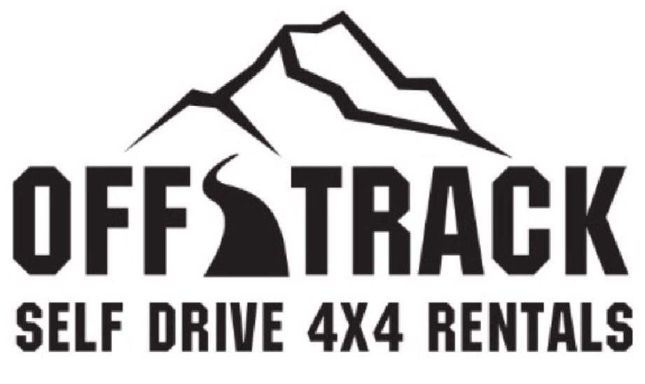 Off Track Rentals