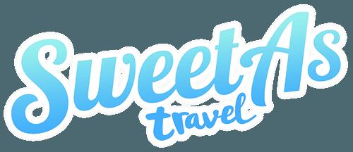 Sweet As Travel