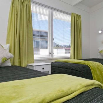 10 Best Family Accommodation in Taupo