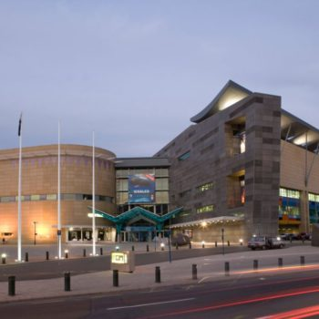 10 Reasons Why The Te Papa Museum is Simply Unmissable
