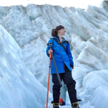 10 Epic Things to Do in Franz Josef