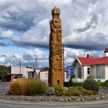 10 Fun Things to Do in Opotiki