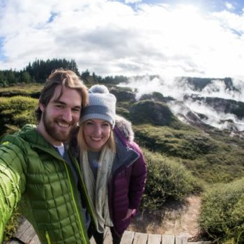 10 Amazing Things to Do in Taupo