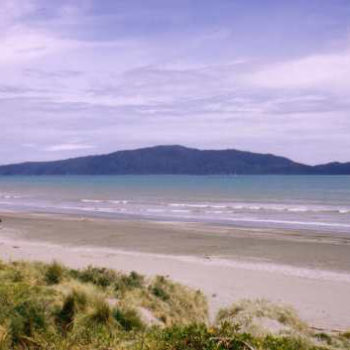 8 Great Things to Do in Waikanae