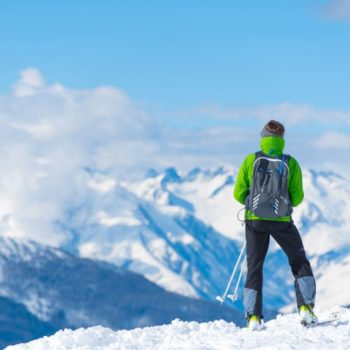 How to Look After Your Snowsports Gear