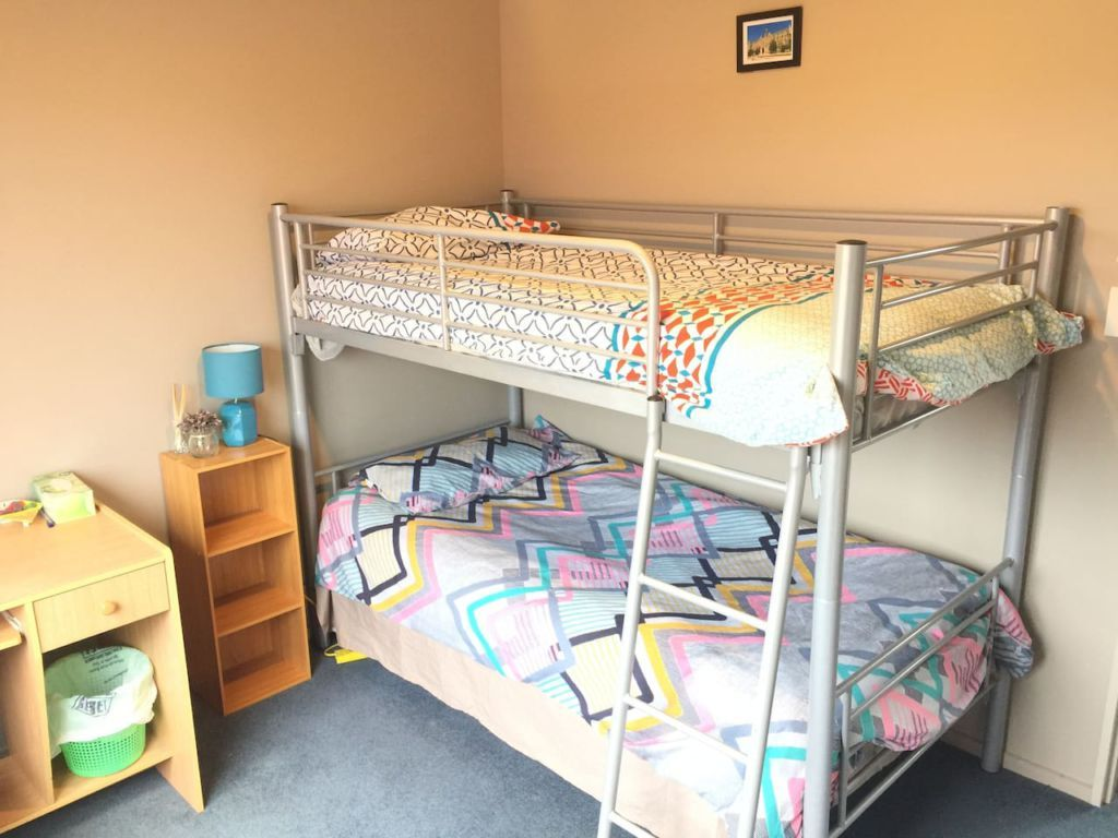 https://www.airbnb.co.nz/rooms/8921660?s=8YA8bCog&guests=2&adults=2