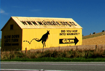 10 Wonderful Things to Do in Waimate