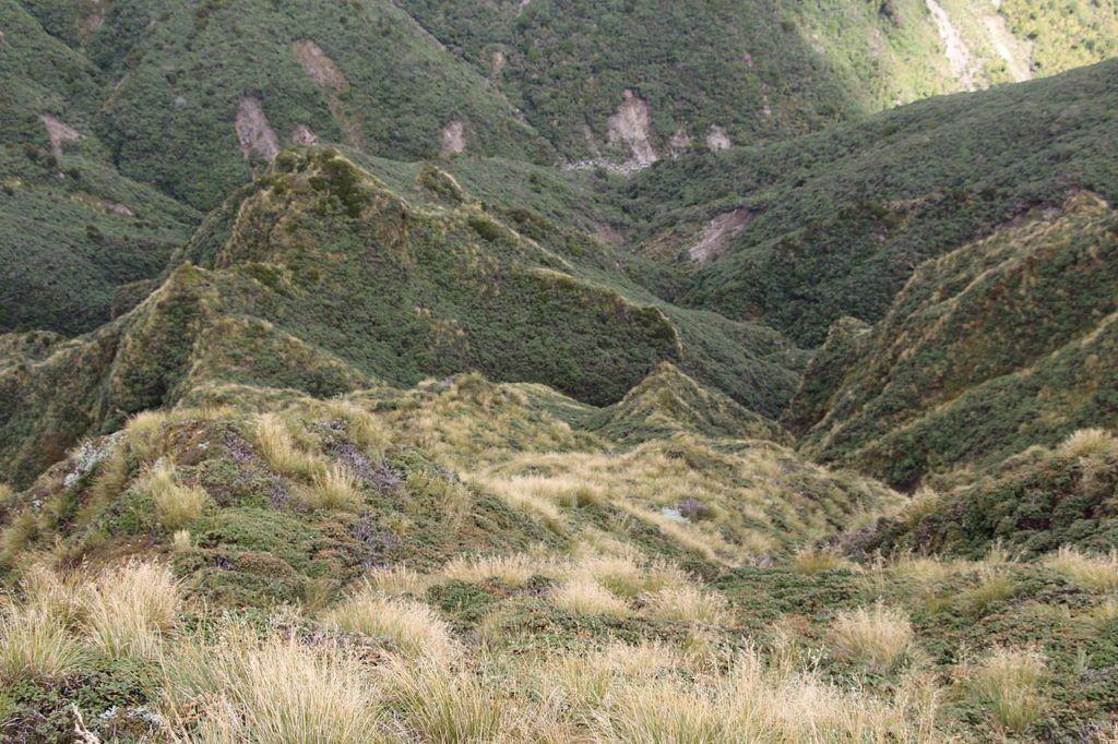 Michal Klajban (Hikingisgood.com) on Wikipedia