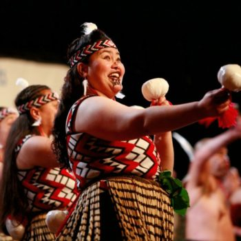 13 Places to Experience Maori Culture in New Zealand
