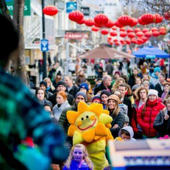 5 Winter Festivals in New Zealand