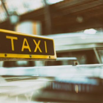 Wellington Cab Fares: Taxi Prices in Wellington