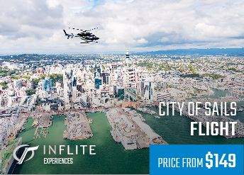 Inflite 2017 06 Backpacker Ads City Of Sails Flight Medium Rectangle