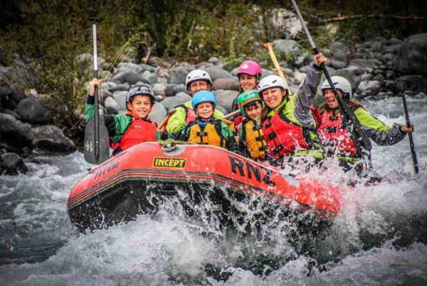 10 Best Family Activities in Taupo