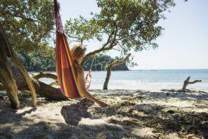 18 Free & Cheap Things to Do in Whakatane