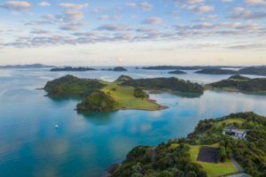 10 Romantic Activities in the Bay of Islands for Couples