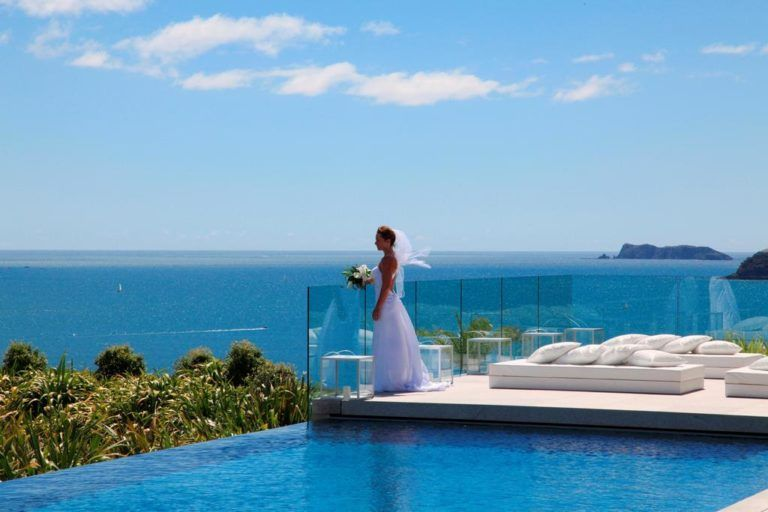 10 Best Romantic Accommodation in the Bay of Islands