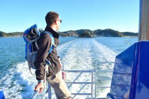 10 Free & Cheap Things to Do in the Bay of Islands