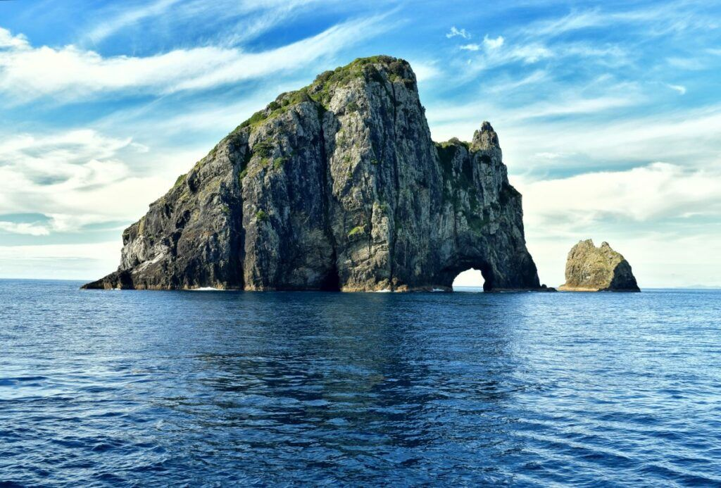 The Complete Travel Guide to the Bay of Islands