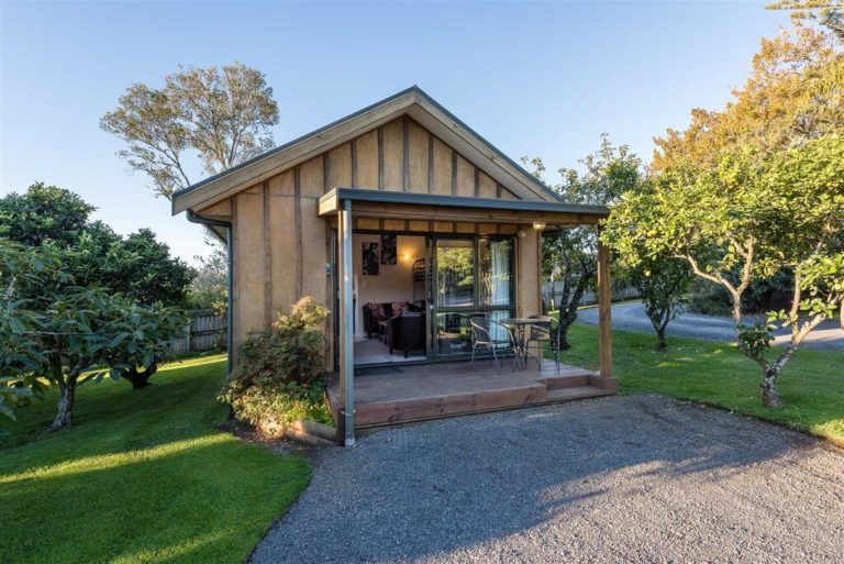 10 Best Family Accommodation in the Bay of Islands