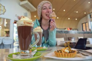 7 Things to Do in the Bay of Islands for Foodies