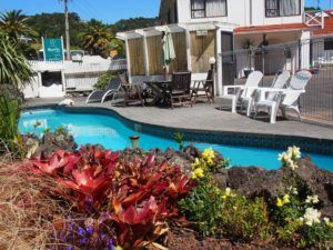 10 Best Budget Accommodation in the Bay of Islands