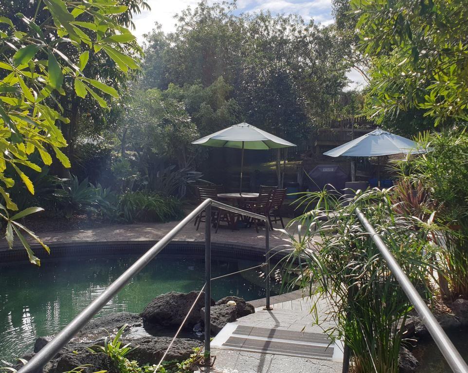 10 Best Motels in the Bay of Islands