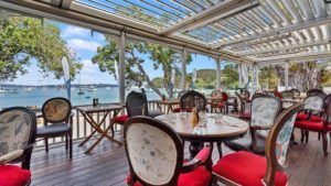 10 Best Hotels in the Bay of Islands