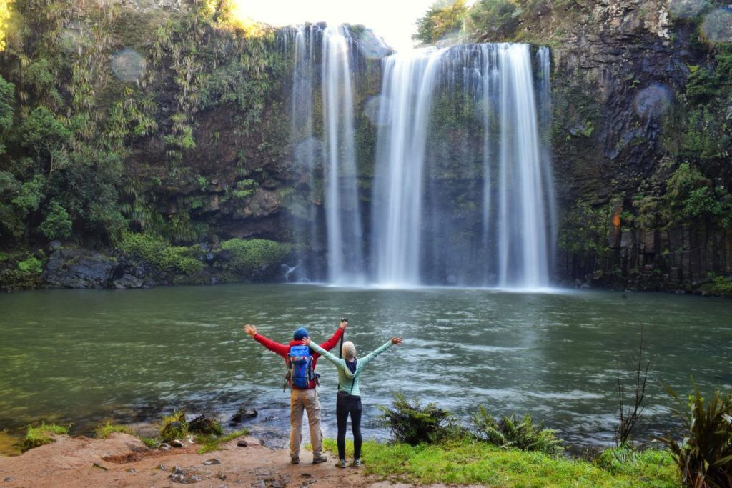 The Guide to Whangarei on a Budget