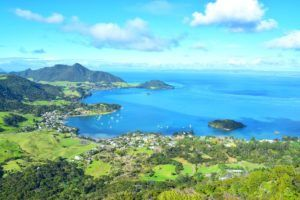 10 Best Things to Do in Whangarei