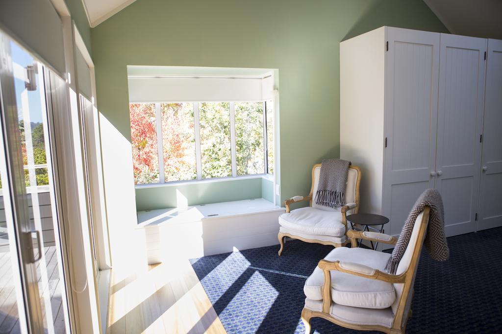 10 Best Luxury Accommodation in the Coromandel