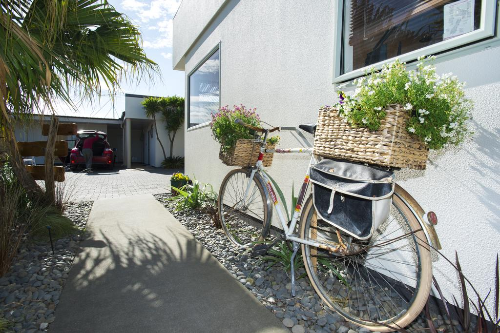 10 Best Accommodation in Gisborne for Foodies