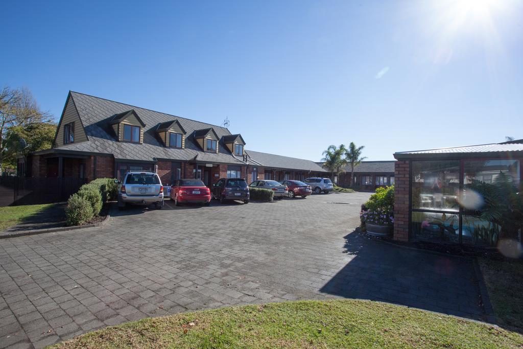 10 Best Motels in Whakatane