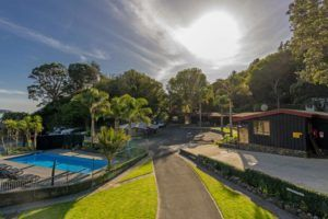 10 Best Budget Accommodation in the Coromandel