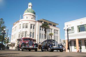 10 Luxury Activities in Napier