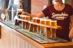 8 Things to Do in Gisborne for Foodies
