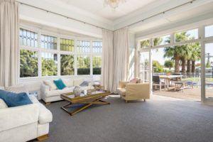 6 Best Luxury Accommodation in Gisborne